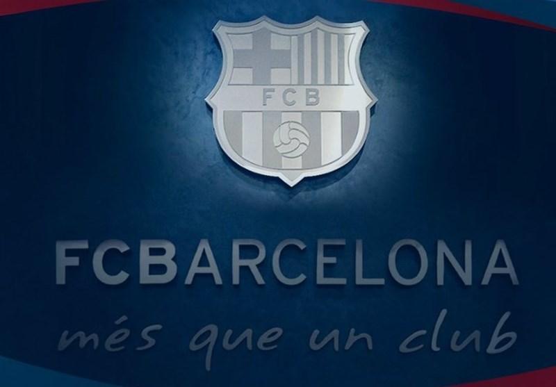 فوتبال دنیا، برکناری مدیر جدید بارسلونا 14 ساعت پس از معارفه!