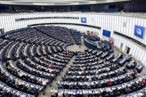 کاندیدای ارشد حزب دموکرات آزاد مجلس اروپا امروز انتخاب می گردد
