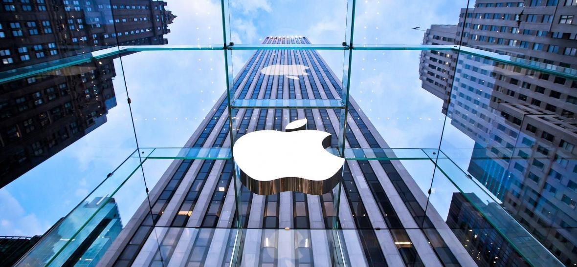 اپل چگونه به غول فناوری تبدیل شد؟