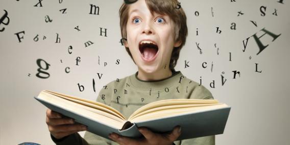 آمادگی مراکز گفتار درمانی برای کمک به بچه ها، از هر 59 کودک، یک مورد مبتلا به اوتیسم است