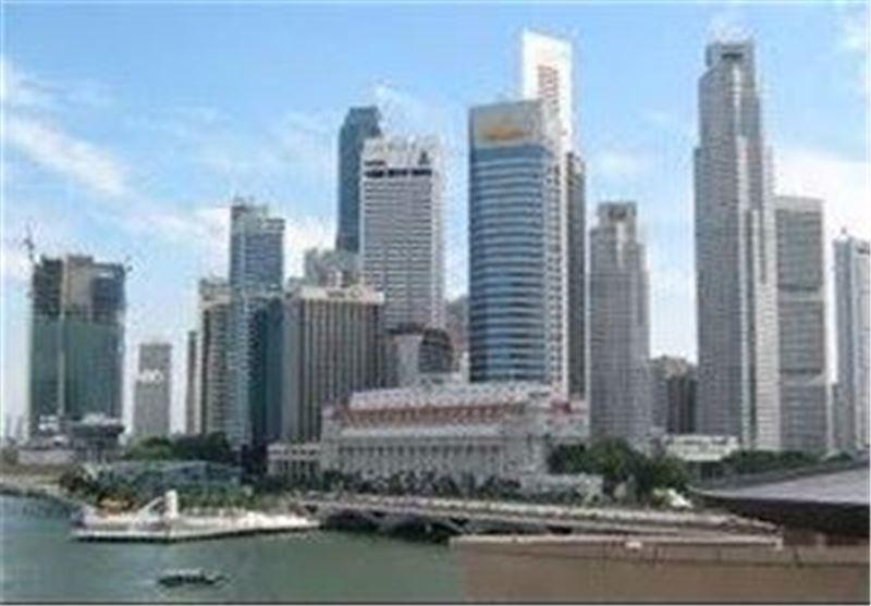 مصر پایتخت اداری و تجاری تازه می سازد