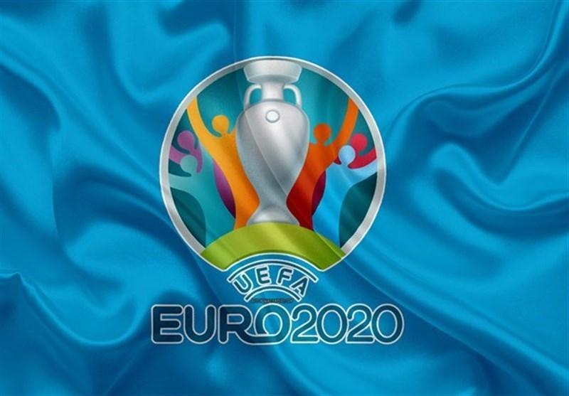 انتخابی یورو 2020، تداوم شگفتی آفرینی کوزوو با کسب دومین پیروزی و صدرنشینی در گروه A